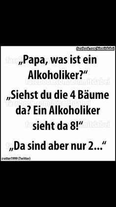 Alcohol funny witty sayings image images hahaha p Witty Quotes, Some Quotes, Inspirational Quotes, Funny Quotes, Alcohol Jokes, Best Alcohol, Sarcastic Humor, Wise Words, Quotations
