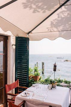 Wedding Weekend At Villa Feltrinelli in Lake Garda, Italy   Gal Meets Glam