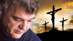 In 1973, Conway Twitty released his album Who Will Pray For Me, which was filled with inspiring, faith-based songs...