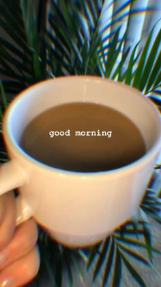 Good morning sister have a nice day 💟💖🌞🌞🌹 Sunday Morning Coffee, Saturday Coffee, Good Morning Saturday, Good Morning Gif, Rainy Morning, Friday Coffee, Friday Morning, Creative Instagram Stories, Instagram And Snapchat
