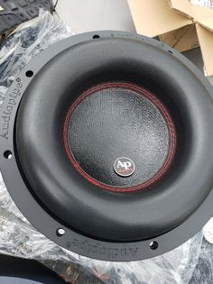 Car Subwoofer 812970170222993147 - Best shallow mount subwoofer is a super powerful summation to any car, sport car, truck or other vehicles, It is a great thing to those person who likes to travel and listen to the music. Source by Custom Subwoofer Box, 12 Inch Subwoofer, Subwoofer Box Design, Kicker Subwoofer, Custom Car Audio, Car Sounds, Car Audio Systems, Audio Sound, Really Cool Stuff
