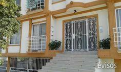 4 APARTAMENTOS NUEVOS EN VENTA, EN EXCELENTE ZONA GRAN OPORTUNIDAD…VENTA DE 4 HERMOSOS APARTAMENTOS NUEVO .. http://palmira.evisos.com.co/4-apartamentos-nuevos-en-venta-en-excelente-zona-id-456291