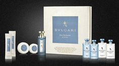 Summer competition - Bulgari - Win a well-being kit - Arts and culture - WorldTempus Kit, Culture Art, Bvlgari, Summer, Competition, Wellness, Mirror, Pageants, Gaming