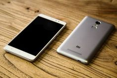 Xiaomi Redmi Note 3 http://www.crazybaba.in/xiaomi-redmi-note-3-32gb-specs-features-price-release-date.html