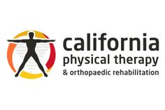 California Physical Therapy and Orthopaedic Rehabilitation