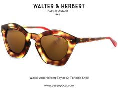 Walter and Herbert Taylor England, Sunglasses, Brown, Style, Swag, Brown Colors, Sunnies, Shades, English