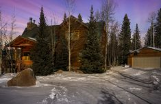"""Amazing Mountain Chalets in a unknown town, great opportunities await the """"savvy""""... Lynne Wright Colorado Realtor has the answer that is affordable. Beat the crowds, and live in style whether it's a vacation home you seek or a permanent Chalet residence. Smarter, faster, and stunning mountain views. Call her to find out more about this amazing area and the inventory she has. Live In Style, Mountain View, Call Her, Colorado, How To Find Out, Cabin, Vacation, Mountains, House Styles"""