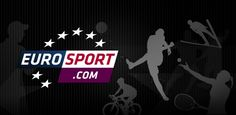 Stay abreast of all the latest sports news with Eurosport.com's application!    Get the latest sports news anytime, anywhere with the Eurosport.com app!    Find out all you need to know with news articles, results, fixtures and tables. Follow live match coverage and enjoy free video content.    Football, Rugby, Tennis, F1, Basketball... all this and more with #Eurosport.com. This apps needs a #sideload on #GoogleTV