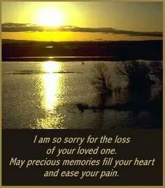 35 best facebook images on pinterest sympathy cards sympathy i am so sorry for your loss sympathy wishessympathy quotescondolences thecheapjerseys Gallery