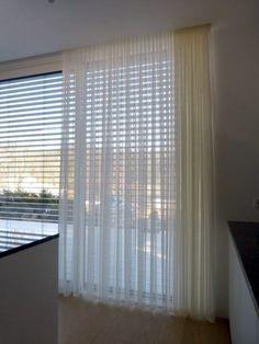 Hochwertig Gardinen Für Wohnzimmer