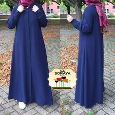 Hijab Style, Hijab Chic, Hijab Dress, Hijab Outfit, Abaya Fashion, Fashion Dresses, Mother Daughter Dresses Matching, Afghan Dresses, Abaya Designs