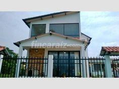 Casa | Fincaraiz.com.co | Código: 1556690