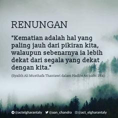 Islam Muslim, Islam Quran, Doa Islam, Quran Quotes, Qoutes, Life Quotes, Muslim Quotes, Islamic Quotes, Hadith