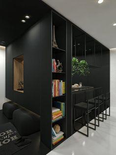 contemporary-interior-box-by-idwhite-06