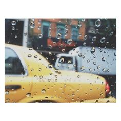photography love ❤ liked on Polyvore