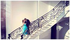 #matricdance#photography#photoshoot#photographers#modern#artistic#formal#dress#couple#photoshoot#love#lirezephotography#makeup#hair#style