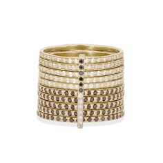 The Ring By Lizzie Mandler Fine Jewelry Available At Www Lizziemandler