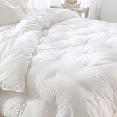 Found it at Wayfair - Pacific Coast Feather Restful Nights Down Alternative Bedding Collection