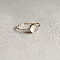 I want this to wear as my everyday wedding ring, and save the diamond for fancy things.