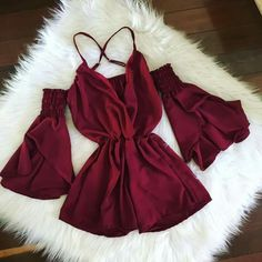 Ideas For Dress Largos Pegados Cute Casual Outfits, Chic Outfits, Pretty Outfits, Casual Dresses, Cute Dresses, Beautiful Dresses, Short Dresses, Hijab Fashion, Girl Fashion