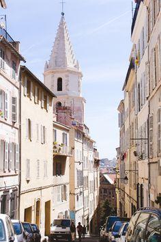 Aix-en-Provence. WishWishWish - Fashion, Fun and other Fancies.