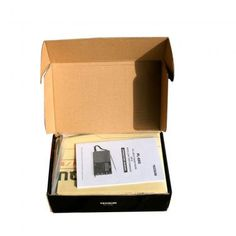 Experienced supplier of Electronic Packaging page 5 Electronic Packaging, Cooler Box, Box Manufacturers, Decorative Boxes, Packing, Electronics, Bag Packaging, Decorative Storage Boxes, Consumer Electronics