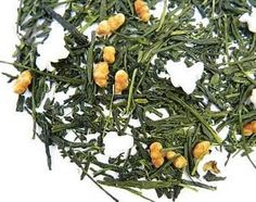 Health Benefits of Japanese Green tea & Weight loss Diet. Major benefits of Drinking Japanese Green tea