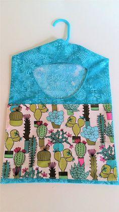 #SatinFabric Buy Fabric, Felt Fabric, Fabric Art, Fabric Scraps, Fabric Design, Printing On Fabric, Vinyl Fabric, Chenille Fabric, Satin Fabric