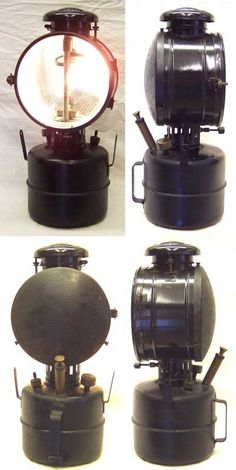 Germany lantern manufacturers