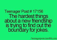 Lol so so true