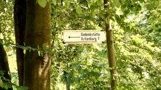 In Hamburg-Poppenbüttel findet Ihr in der Nähe vom Bahnhof die Gedenkstätte Plattenhaus. Hier bekommt ihr ein paar Infos zu dieser Gedenkstätte, welche sich am Kritenbarg 8 befindet.