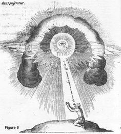 Masonico