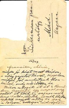 100 éves túrótorta recept, Bécsből Mádra | Fűszer és Lélek Calligraphy, Wood, Lettering, Calligraphy Art, Hand Drawn Typography, Letter Writing