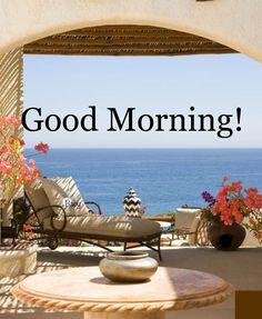 Morning Love, Good Morning Good Night, Good Day, Morning Inspirational Quotes, Good Morning Quotes, Morning Humor, Funny Morning, Good Afternoon, Night Quotes
