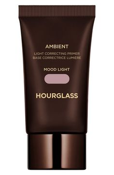 HOURGLASS Ambient® Light Correcting Primer available at #Nordstrom
