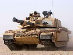 Usa tanks | World Of Tanks Military Russian Main Battle Tank Usa Wallpaper with ...