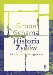 Historia Żydów od 1000 r. p.n.e. do 1492 r. n.e.