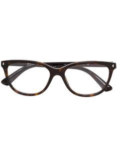 05ad730f8b9 prada glasses frames optical express prada eyewear square frame glasses  2au1o1 women
