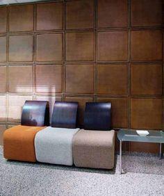 Duralmond Cocue panel