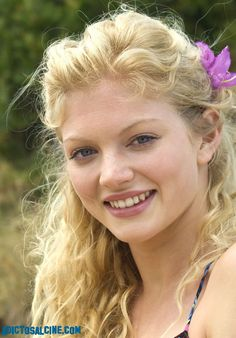 Cariba Heine Rikki Just Add Water