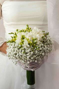 Bouquet #matrimonio