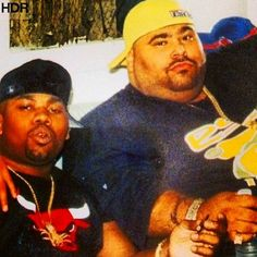 Hip Hop Hooray, Hip Hop And R&b, Love N Hip Hop, 90s Hip Hop, Hip Hop Rap, Big Pun, Rap City, East Coast Style, Wu Tang Clan