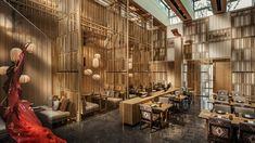 Kioku | Seoul Japanese Restaurant | Four Seasons Hotel Seoul