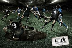 The-Most-Creative-Sport-Ads-0010