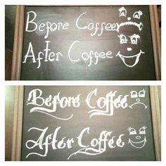 #desing #inktober #hanglettering  #typography #style #handmade #artwork #creative #drawing #grafic #calligraphy #espresso #calligraphers #menuboard #calligraphie #latte #tea #calligrafia #font  #funy #amazing #awesome #practice #goodtype #coffeetime #coffee #tabela #chalkboards