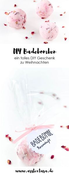 ➤ Badebomben selber machen – ein tolles DIY Geschenk DIY Bath Bombs – the perfect DIY gift for mothers and sisters Birthday Presents For Mum, Birthday Present Diy, Birthday Diy, Birthday Gifts, Sister Birthday, Birthday Recipes, Birthday Nails, Birthday Wishes, Diy Gifts Sister