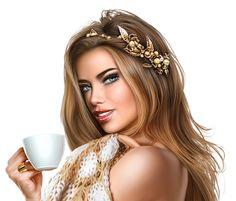 Девушки 3D | Записи в рубрике Девушки 3D | Дневник LenysikR : LiveInternet - Российский Сервис Онлайн-Дневников