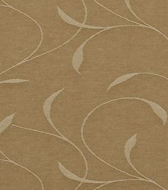Upholstery Fabric-Crestmont Franklin-PuttyUpholstery Fabric-Crestmont Franklin-Putty,