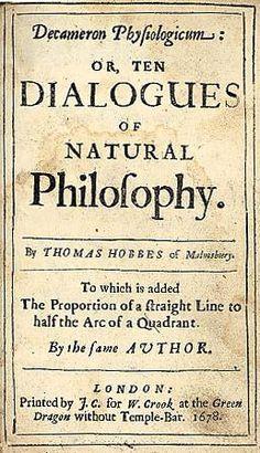 Enlightenment literature essay examples