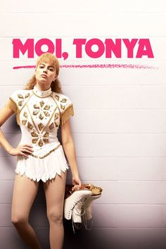 Watch the new full-length, red-band trailer for the darkly comic Tonya Harding biopic 'I, Tonya', starring Margot Robbie, Sebastian Stan and Allison Janney. Hindi Movies, New Movies, Movies To Watch, Good Movies, Movies Online, Movies And Tv Shows, 2017 Movies, Movies Free, Excellent Movies